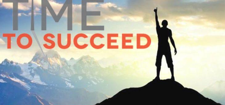 5 เหตุผลที่ทำไมนะคุณถึงยังไม่ประสบความสำเร็จในชีวิตซักที