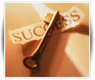 จะประสบความสำเร็จได้ต้องมีกุญแจแห่งความสำเร็จ 7 ประการ