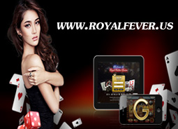 royalfever-us-game-play-free